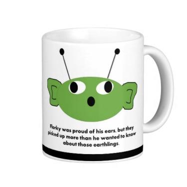 florky-mug